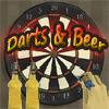 Darts&Beer