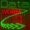 Data Worm