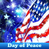 Day of Peace 5 Differences
