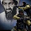 Death Of Bin Laden