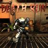 Deathrun