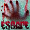 Death's Embrace Escape