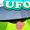 Defense of World UFO