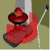 Deflection Aggressor