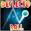 DeflectoBall
