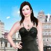 Demi Lovato Dress Up