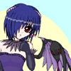 Demon Girl Dress Up