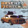 Desert Fighter