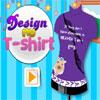 Design My T Shirt