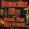 Detective Files 2