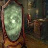 Detective Files 3