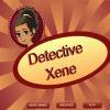 Detective Xene