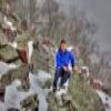 Devil's Lake Winter Jigsaw