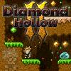 Diamond Hollow II