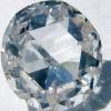 Diamond Slider