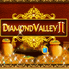 DiamondValley II