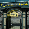 Differences in Andoria (Spot the Differences Game)
