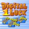Digital Luck