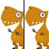 Dinosaur Goofs