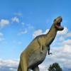 Dinosaurs Jigsaw 2