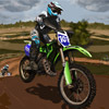 Dirty Wheeler : new Motocross game