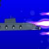 Distorted Sub Wars