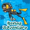 Diving Adventure
