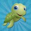 Dizzy Turtle