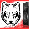 Dj-sheepwolf-mixer-3 Final
