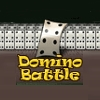 Domino Battle