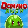 Domino Rush