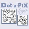 Dot-a-Pix Light Vol 1