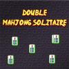 Double Mahjong Solitaire