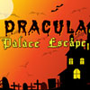 Dracula Palace Escape