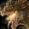 Dragon Slider