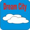 Dream City