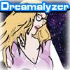 Dreamalyzer