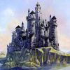 Dreamless castle