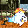 Dreanlike Ball