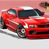 Drift-2-Max