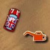Drift Rally Off Road