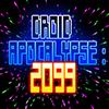 Droid Apocalypse 2099