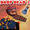 Dropdead2