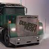 Dumper Rush