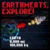Earthmeats, Explore!
