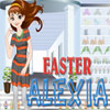 Easter Alexia