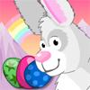 Easter Dreaming