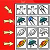 e+Casino Slot «Cosmo» Mobile