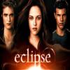 Eclipse Eraser