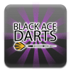 Edit Black Ace Darts by Black Ace Poker